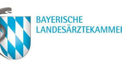 Interview im Bayerischen Ärzteblatt 02/2021